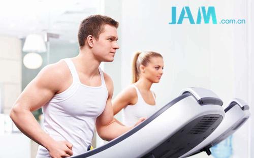 男女肥胖不同要对症下药!运动篇 指南