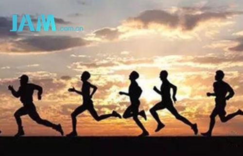 秋季减肥攻略之有氧运动 指南