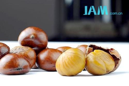 秋冬减肥小心这两种食物!吃了容易发胖 指南