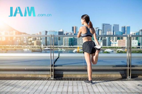看看常见运动的减脂效果 选择最适合自己的运动 指南