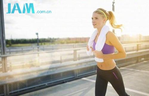 别钻牛角尖!减肥你需要注意这些 减肥 运动 指南  第1张