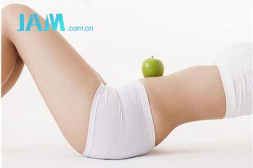 假期必备—腹部减肥的注意事项和饮食疗法 饮食 腹部 减肥 指南  第1张