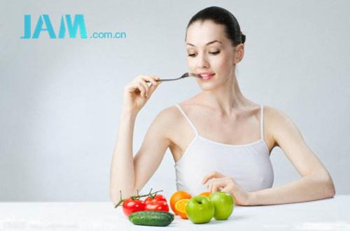 节食一定能就能减肥吗? 指南