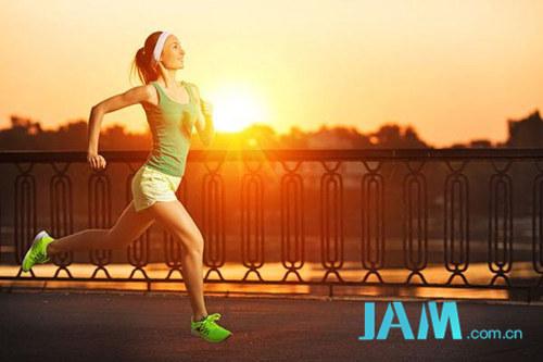 每天都跑步真的好么?  减肥 运动 跑步 指南  第1张