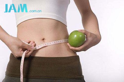 上班族试试这样减肚子 腹部 减肥 指南  第1张