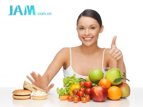 怎样通过控制饮食来减肥呢? 饮食 减肥 指南  第1张