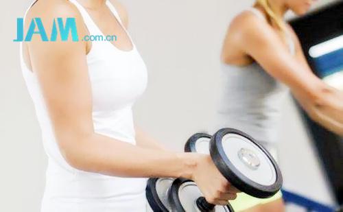 健身中容易进入的误区 误区 健身 指南  第1张