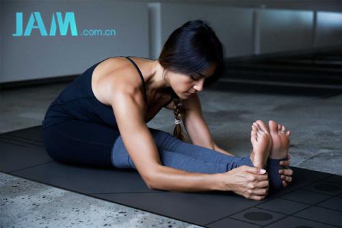 拉伸运动也不能忽略! 健身 拉伸运动 指南  第1张